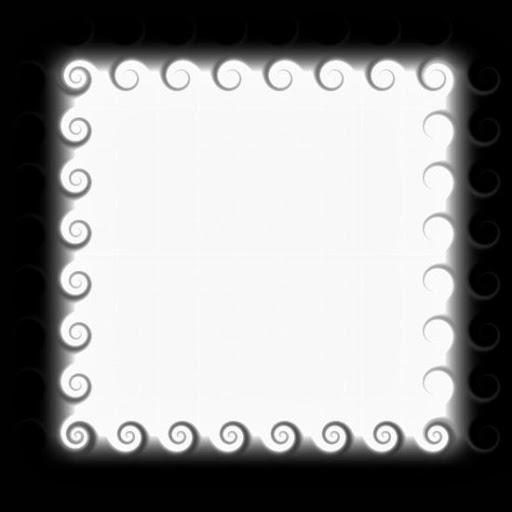 Vix_Mask07 (2).jpg