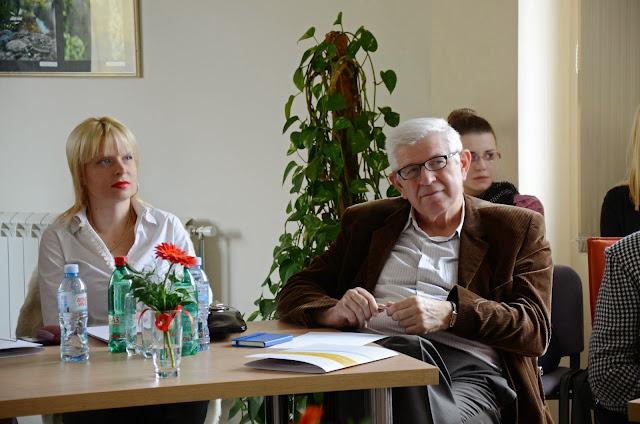 Jesenji poslovni forum, 13.11.2014. - DSC_0068.JPG