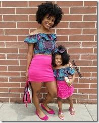 peinados-afro-para-ninas (1)