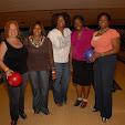 KiKi Shepards 7th Annual Celebrity Bowling Challenge - DSC_0306.JPG