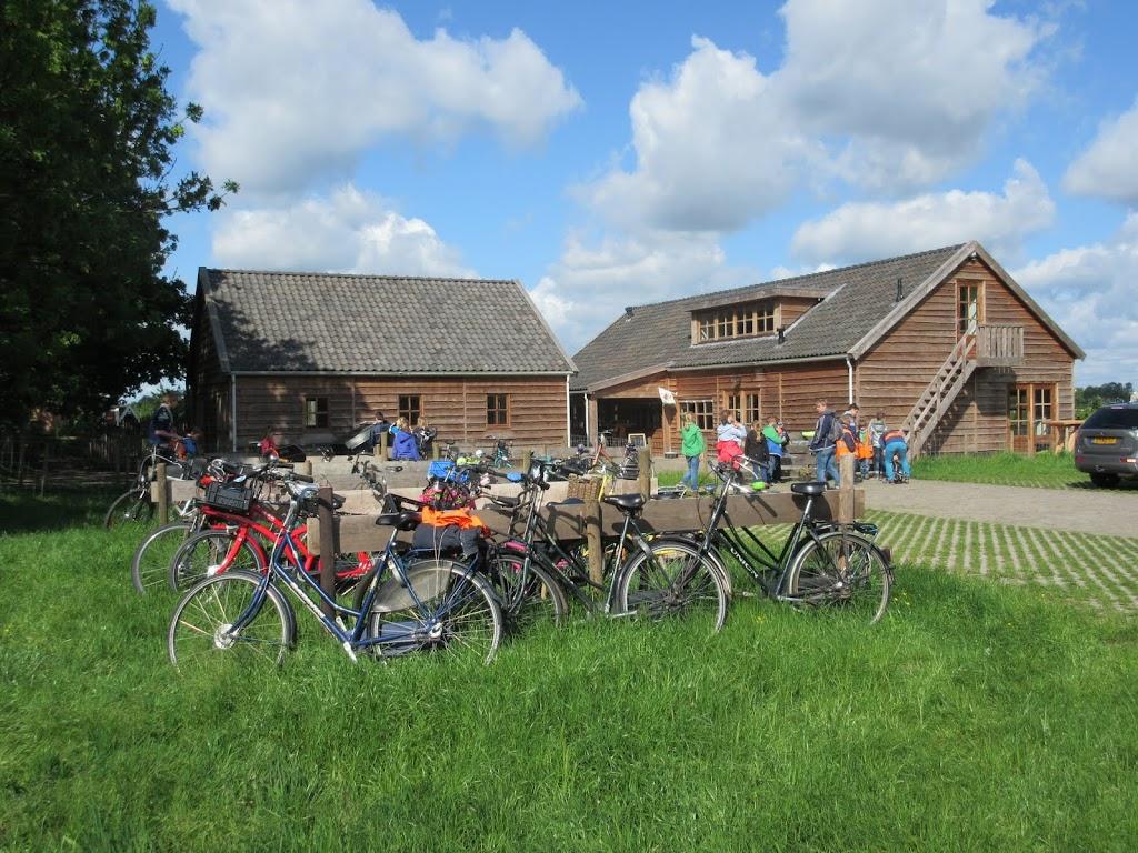 Welpen - Kinderboerderij & Crossbaan - IMG_2472.JPG