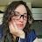 Jana Jakubowski avatar image
