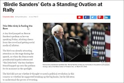 20160325_1811 Birdie Sanders Gets a Standing Ovation at Rally (Time).jpg