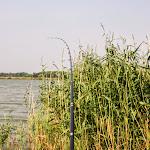20140805_Fishing_Bochanytsia_023.jpg