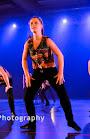 Han Balk Voorster Dansdag 2016-3957-2.jpg