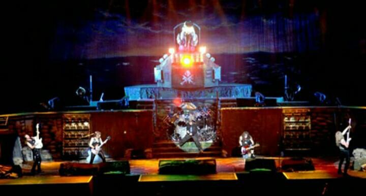 amoladwt-stage