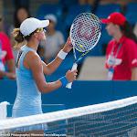 Arina Rodionova - Brisbane Tennis International 2015 -DSC_1120.jpg