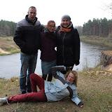 Studentu festivāls 2016, Valmiera - IMG_2101.jpg