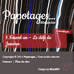 Papotages… Magazine(1).png