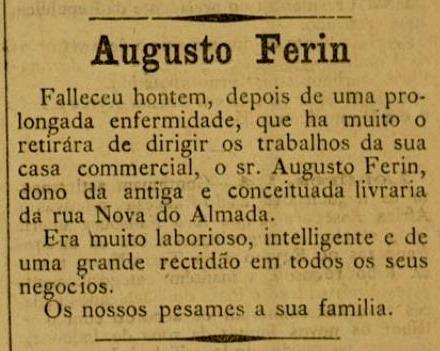 [1890+Augusto+Ferin+%2825-07%29%5B4%5D]