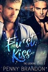 TLG2_First Kiss - 200x300