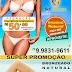 Chegou em Ruy Barbosa a Sol Bronze- Bronzeamento natural! Faça seu agendamento! 075998319611
