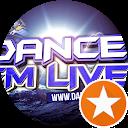 Dancefmlive :