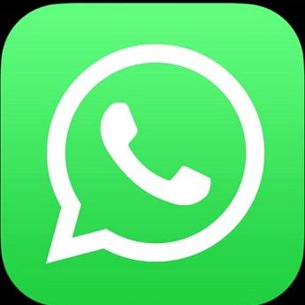 whatsapp,whatsapp tricks,whatsapp pay,whatsapp tips,whatsapp hacks,whatsapp tutorial,using whatsapp,whatsapp tips and tricks,how whatsapp works,whatsapp gb,why whatsapp,whatsapp web,whatsapp chat,whatsapp 2020,whatsapp secret tricks,whatsapp hidden tricks,how to whatsapp,why use whatsapp,whatsapp iphone,whatsapp payment,how to use whatsapp,whatsapp settings,tutorial whatsapp,new whatsapp tricks,cool whatsapp tricks,whatsapp tricks 2020,secret whatsapp tricks,hidden whatsapp tricks