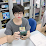 Nga Nguyễn Thanh's profile photo