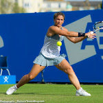 Sara Errani - AEGON International 2015 -DSC_6307.jpg