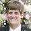 Brady McGill's profile photo