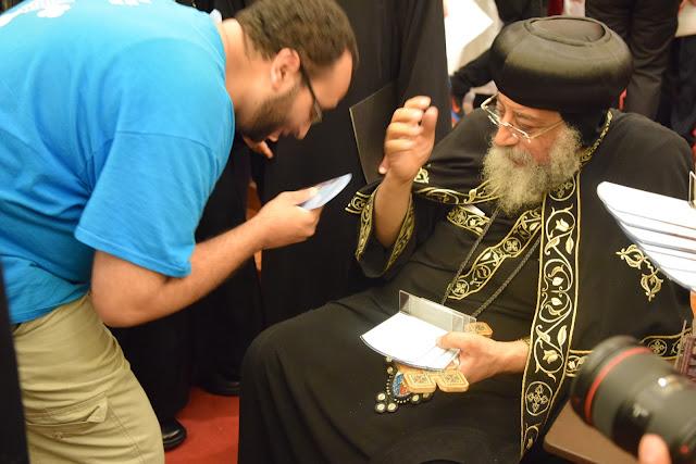 H.H Pope Tawadros II Visit (2nd Album) - DSC_0994%2B%25282%2529.JPG