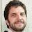 Jean Lombs's profile photo