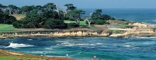 Monterey Pebble Beach.jpg