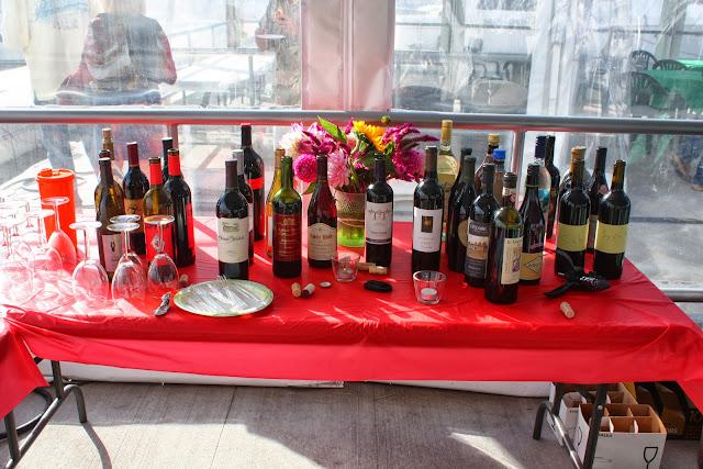 2013 Wine n Dine Oyster Run - IMG_6698.JPG