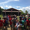 2015 Firelands Summer Camp - IMG_1810.jpg