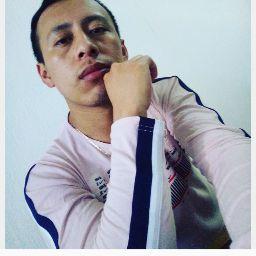 Elias Mendoza Photo 24
