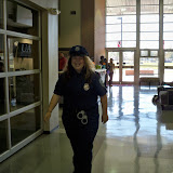 Halloween Costume Contest 2012 - 100_0951.jpg