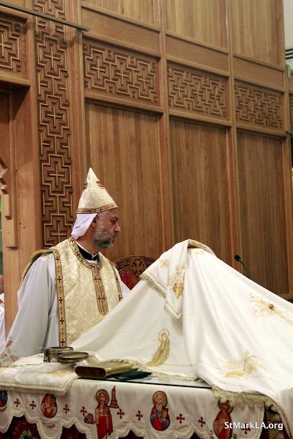 Fr. Cyrils First Liturgy as Celebrant Priest - _MG_1098.JPG