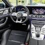 2019-Mercedes-AMG-GT-4-Door-Coupe-53.jpg