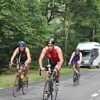 2314 Triathlon Eupen.JPG