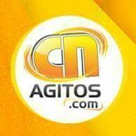 Logo TV CN Agitos