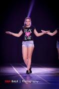 Han Balk Agios Dance-in 2014-0221.jpg