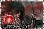 Lorenn Tyr