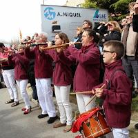 Actuació Fira Sant Josep de Mollerussa 22-03-15 - IMG_8340.JPG