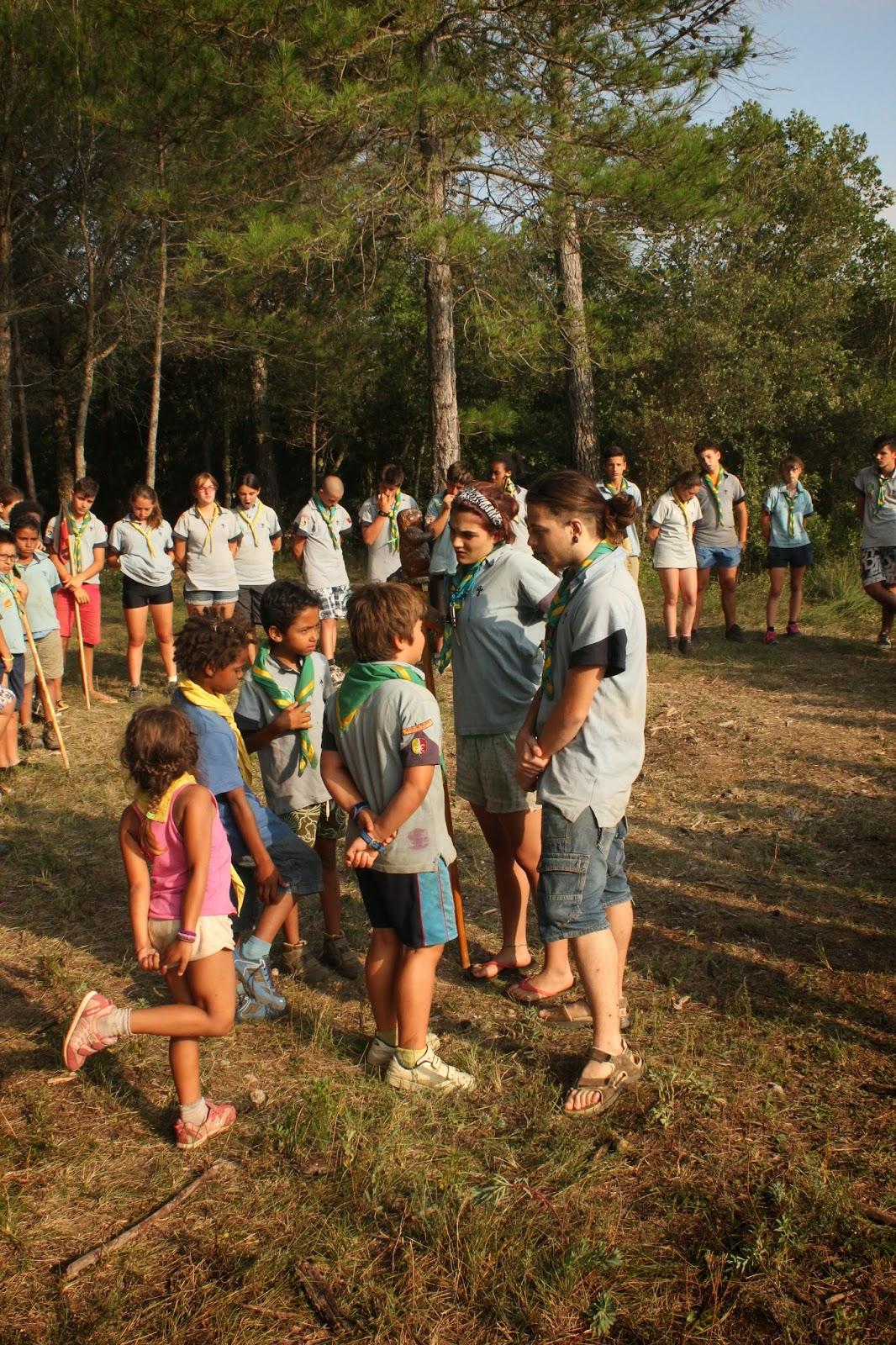 Campaments Estiu Cabanelles 2014 - IMG_0391.JPG