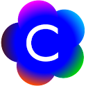 cSuite – Email & Productivity icon