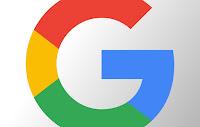 Perkembangan Google dan Logo dari Generasi Pertama Hingga Sekarang