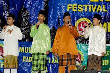 MEFF 2012-30