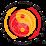Jeet Kune Do Monterrey/Bull Zhan Kung Fu's profile photo