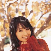 Bomb.TV 2008.06 Momoko Tani BombTV-tm002.jpg