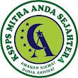 Upload Data Anggota KSPPS MAS