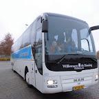 M.A.N van Willemsen de Koning bus 423