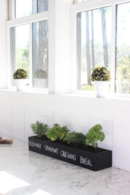 herb-garden-3-e1487386956428