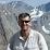 Tod Kuykendall's profile photo