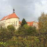 2013.12.5.,Klasztor jesienią, Archiwum ss (6).JPG