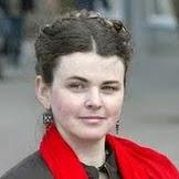 Fiokla Vilma Kiure