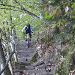 Freeridetour Dolomiten Bozen 22.09.16-6230.jpg