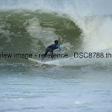 _DSC8788.thumb.jpg