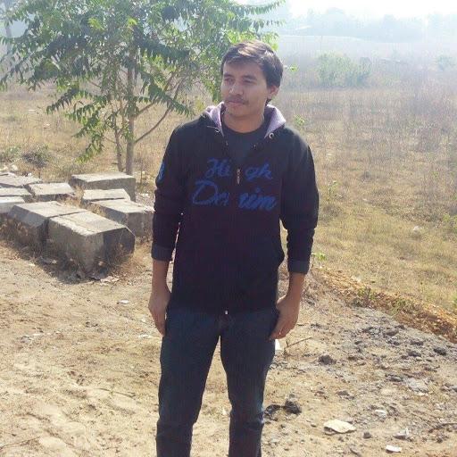 prabhatk048